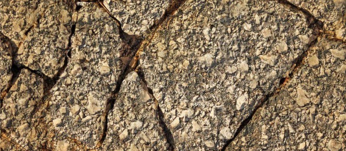 stone-texture-background_146998-4182